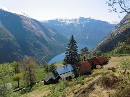 hardangerfjorden-2